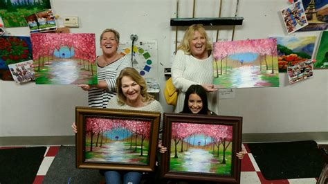 color me happy brunswick ga pictures painting classes near me drawings gallery