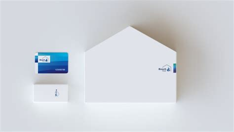 bosch bank bosch plus welcome pack by ram 360 ukraine 187 retail design
