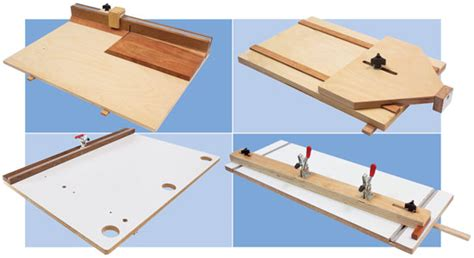 plans to build table saw jig plans free pdf plans