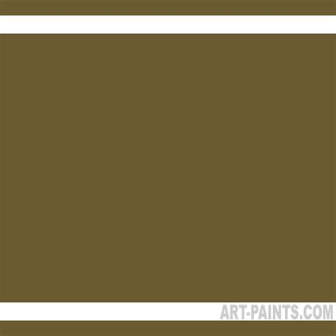 mustard colors ink paints inmu1 mustard paint mustard color intenze colors paint