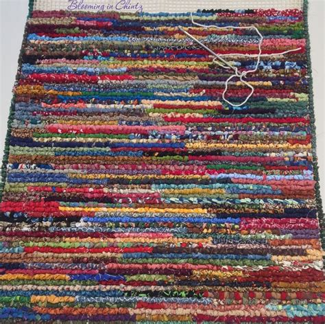 how to make a locker rug 25 best ideas about locker hooking on locker rugs rag rugs and rag rug diy