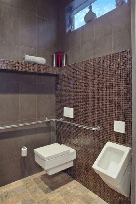wozu braucht ein bidet badezimmer ideen fliesen leuchten m 246 bel und dekoration