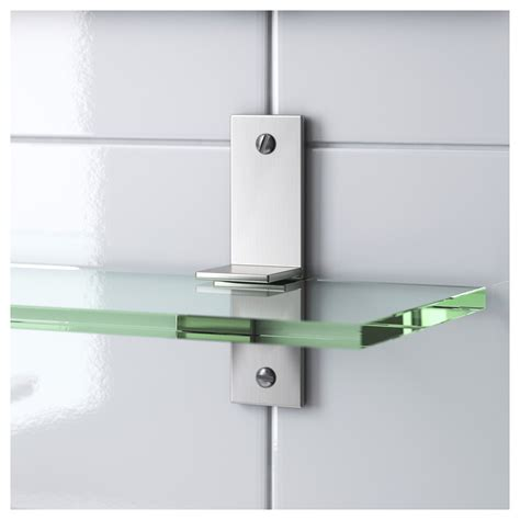 grundtal glass shelf 60 cm ikea