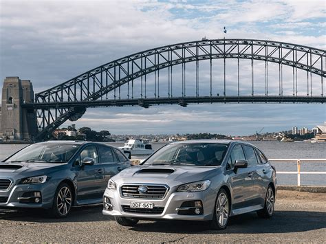 City Subaru by Levorg Gallery City Subaru