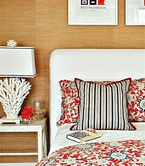 nautical bedroom home decor bexbernard nautical home decor dwell beautiful