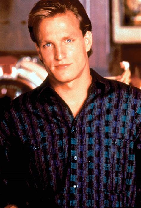 woody harrelson young cheers good looking men thread keep dirty pics to yourself
