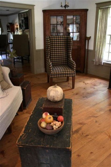 530 best images about primitive living rooms on pinterest 17 images about keeping rooms on pinterest country