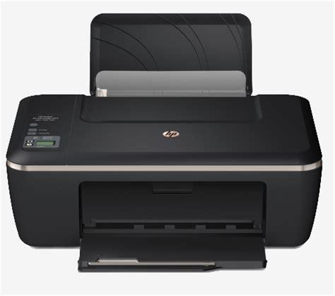 printer driver download free printer drivers scan at hp deskjet 2515 printer drivers download sourcedrivers