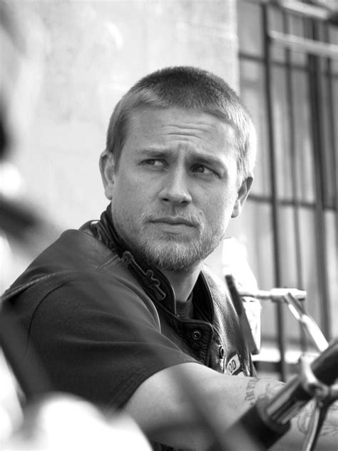jaxx sons of anarchy short hair 339 best images about beautiful people on pinterest