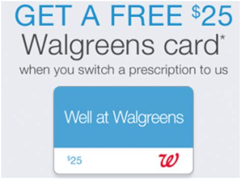 Gift Cards For Sale At Walgreens - can you buy cigarettes with a walgreens gift card cigaretsale ville