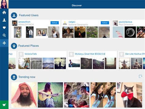 layout instagram account instagram is even better with these 7 apps