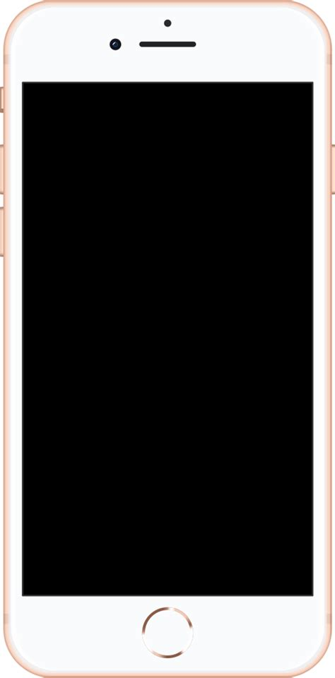 eps format utf8 file iphone 8 vector svg wikipedia