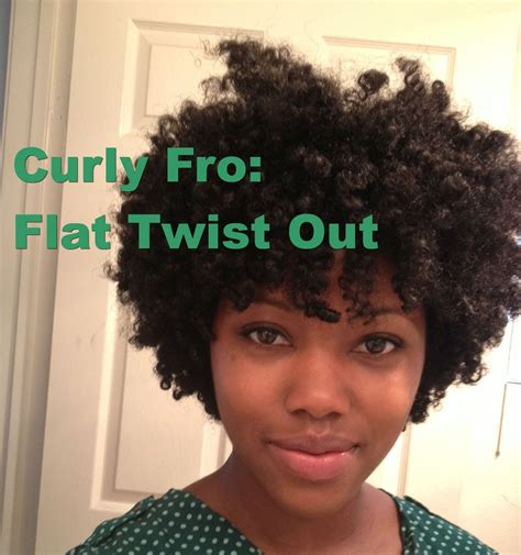 pictures and techniques for natral hair twisting for black woman twist out afro hairstyles fade haircut