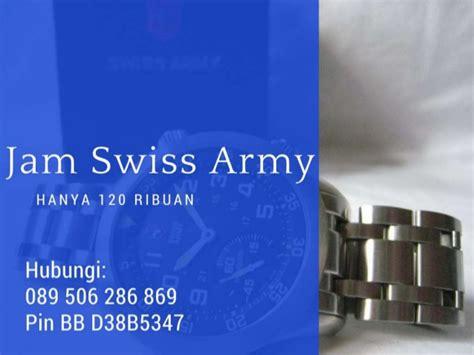 Jual Speaker Aktif Murah Di Malang 6289 506 286 869 jual jam tangan murah jogja jual jam
