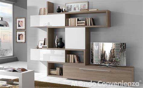 soggiorno classico mondo convenienza soggiorno classico mondo convenienza con gallery of