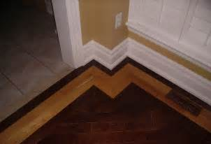 Hardwood Floor Trim Base Trim For Hardwood Floors Pictures To Pin On Pinsdaddy