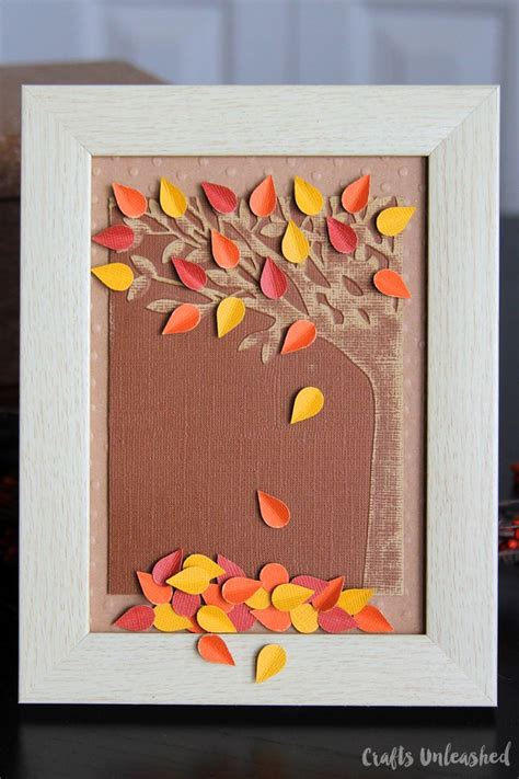 fall paper craft ideas best 25 fall paper crafts ideas on preschool