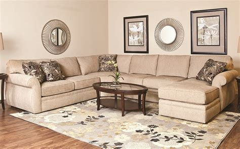 living room furniture darvin furniture orland park