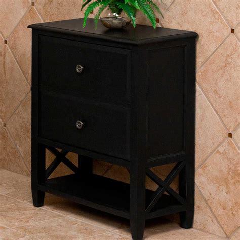 29 Quot Clinton Single Tilt Out Wood Laundry Her Black Ebay Wood Tilt Out Laundry