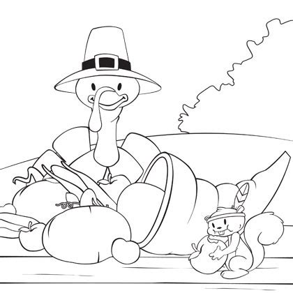 thanksgiving coloring pages online games 22 best thanksgiving coloring pages images on pinterest