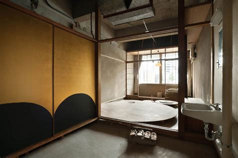 love hotel themes japan love themed hotel in tokyo