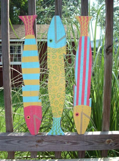 Fabriquer Deco Jardin by Fabriquer Une Deco De Jardin Visuel 8