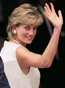 princess diana who has diana princess of wales dated here s a list with