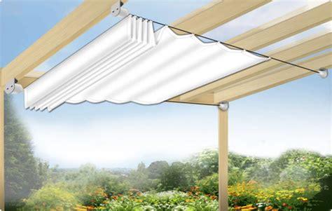 Pergola Dach Terrassenüberdachung by Die Besten 25 Sonnensegel Seilspanntechnik Ideen Auf