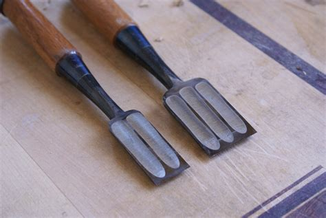 chisel woodworking woodwork japanese wood chisels pdf plans