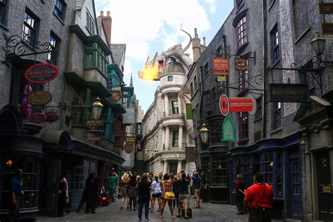 harry potter wizarding world 149536674x universal studios tickets how much does family trip cost money