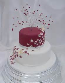 wedding cake ideas images 2 two tier wedding cakes the wedding specialiststhe
