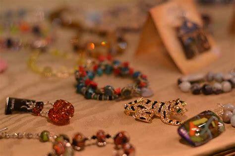 Handmade Jewelry Dallas - custom jewelry makers dallas style guru fashion glitz