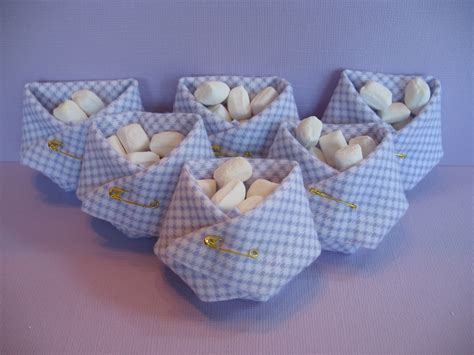 baby shower favors ideas shower favors baby best baby decoration