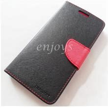 Flip Cover S View Oppo F1 F1 Plus R9 Auto Lock Flipcover Asik oppo f1 price harga in malaysia lelong