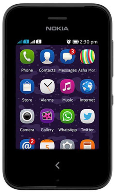 nokia phones touch screen   www.pixshark.com images