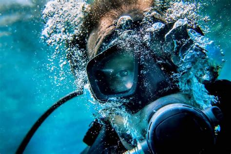 how to scuba dive diving wallpapers sports hq diving pictures 4k wallpapers
