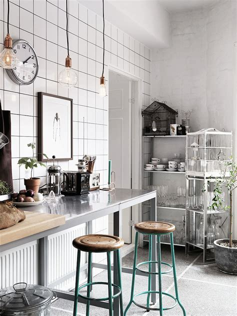industrial style shop decordemon industrial style malm 246 apartment