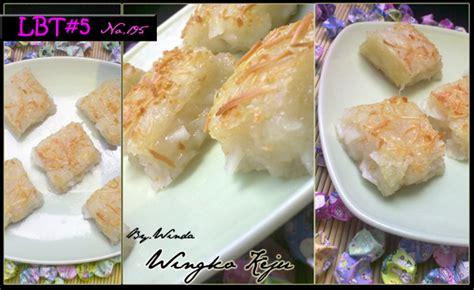 cara bikin gulali gulanya gulali indonesian food and lifestyle blogger