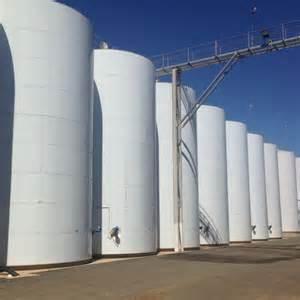 Tumbler Aci bulk wine exports blamed for aci glass production cut and
