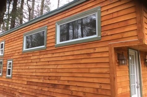 Small Home For Sale In Pa Tiny House For Sale In Milford Pa