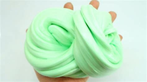 cooking light cancel subscription make cloud slime without borax fluffy slime kidsmon