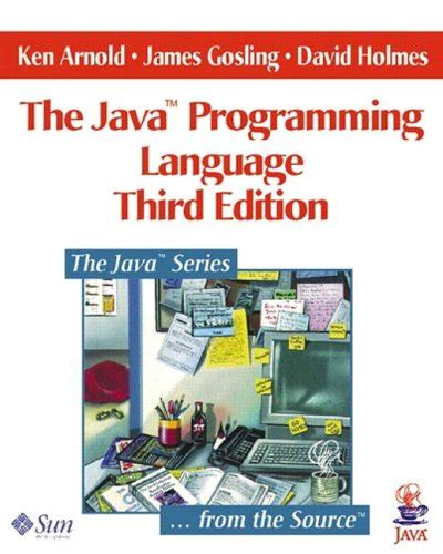 effective java 3rd edition books biography of author gosling booking appearances