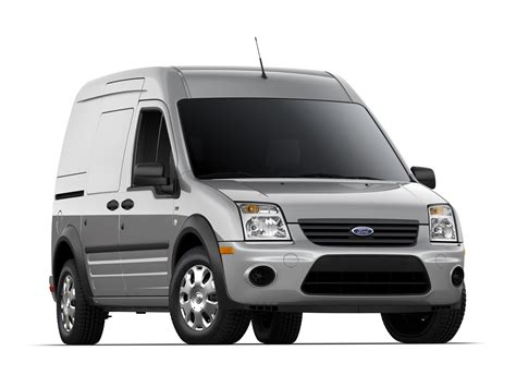 ford transit reviews 2012 2012 ford transit connect wagon review ratings specs
