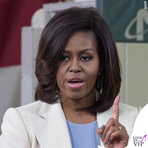 michelle obama haircut michelle obama haircut 2015 hairstylegalleries com
