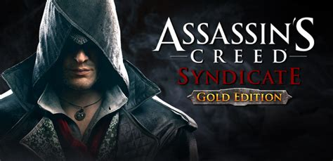 Pc Assassins Creed Syndicate Uplay Cd Key Software assassin s creed syndicate gold edition uplay cd key for pc buy now