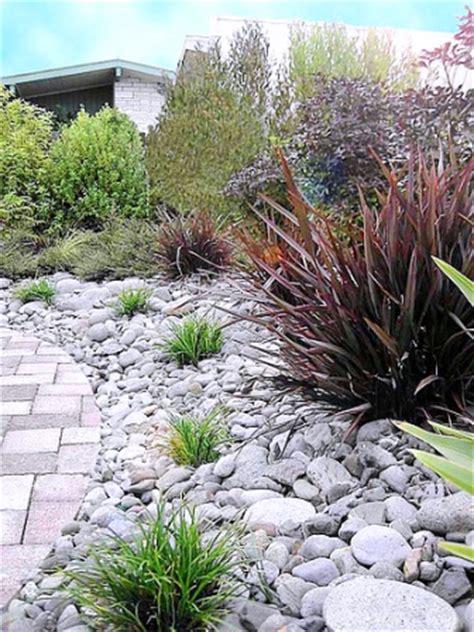 eden gardening kenya | envision your eden