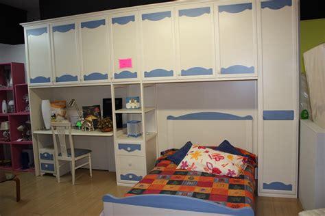 camerette per bambini letto una piazza e mezza cameretta con letto da una piazza e mezza laminato opaco