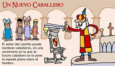 castillos y caballeros 8467559136 caballeros y castillos n 233 stor alonso