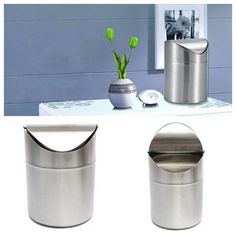 curver prullenbak badkamer pedaalemmer badkamer trendy design vuilbak badkamer