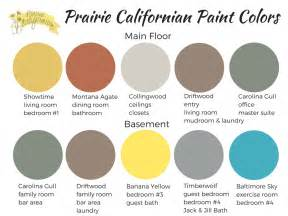 paint chip colors and joanna gaines dog breeds picture